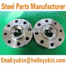 CNC precision machining parts, CNC turning parts, machined precision parts
