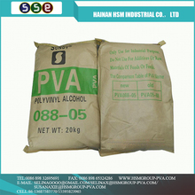 Wholesale China polyvinyl alcohol fiber