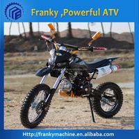 direct buy china kayak dirt bike