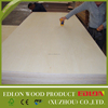 plywood manufacturer of 3mm finnish birch plywood