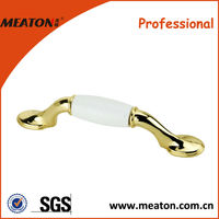 New style!! Cheapest ABS plastic handle, plastic furniture handle