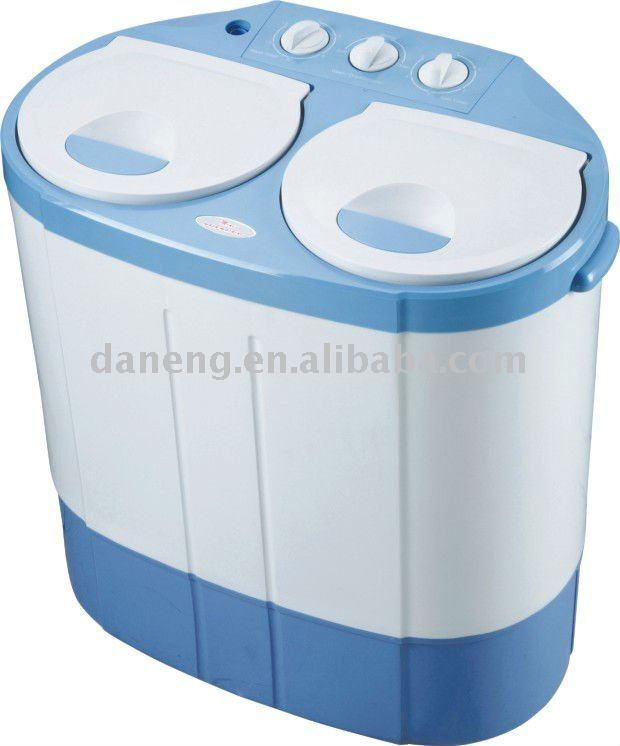 price of mini washing machine