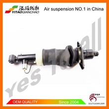 OE#4Z7513031A Rear Left Air Ride Suspension Shock Absorber For Allroad Quattro Avant