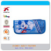 promotion cute mickey pencil case for kids