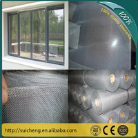 2015 hot sale Stainless Steel Insect Screen/stainless steel window screen/stainless steel window screen(Guangzhou Factory)