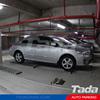 PXD Trans elevator parking system/stacker parking system
