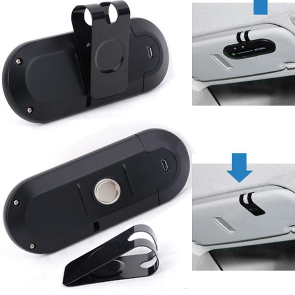 Автокомплект Bluetooth 1 Bluetooth + , sqM3Tv