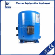 High quality air compressor/piston compressor /electric automotive air conditioning compressor