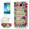 Cheap Wholesale Price TPU Back Cover for Samsung Galaxy A7 Case
