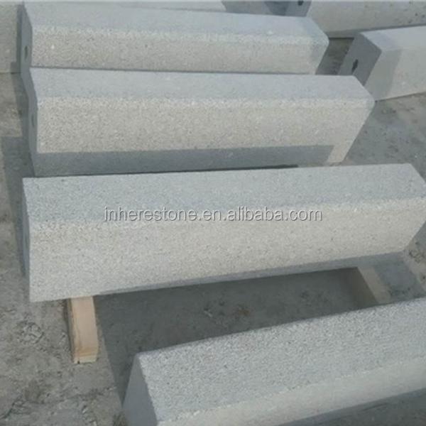 granite road kerb stone.png
