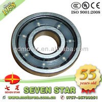 Export nsk 7014 bearing high precision bearing