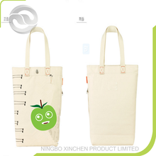 promotional Canvas tote bag for Women Canvas handbag from factory