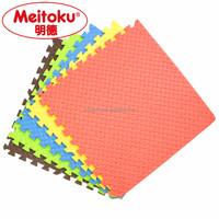 eva floor tile, eva foaming mat manufacturer, MMA mats