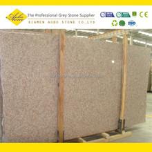 G687 Pink granite price