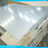 AISI 304 2B Surface Stainless Steel Metal Plate/Sheet