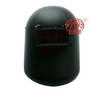 H806 flip up welding helmet