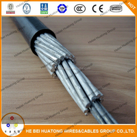 60227 IEC construction application PVC insulation material types of electrical wires and cables BLV BV hot sale