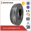 225/70r19.5 Trailer Tire Truck Tyres for Sale