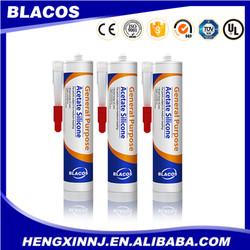 roof sealant for aluminum