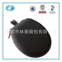 Ali yüksek- düzey kulaklıklarla toptan paketi Sennheiser kulaklık paket boyutu paketi promosyon hediye çantası