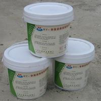 Acrylic Polymer Waterproof Coating