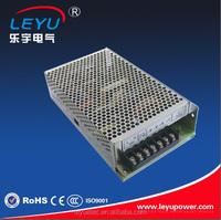 120w 5V 12V -5V Triple Output Switching Power Supply (T-120A) CE RoHS for led lighting