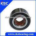Rodamiento de rueda para nissan dac35680233/30 35bwd07a