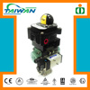 Taiwan api valve, water flow rate control valve, hydraulic control valve for tractor