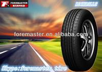 ROCKROLLS Brand new passenger car tires