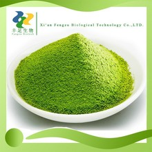 100% pure organic matcha green tea powder, Wholesale nature matcha powder