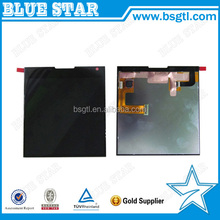 new products for blackberry q30 lcd screen replacement parts original