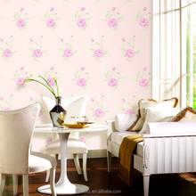 angelo wallpaper design
