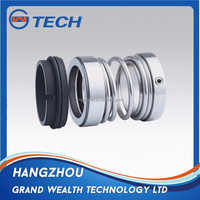 tank metal engine water pump hand pump mechanical seal