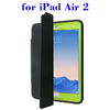Brand new PU Leather 10 inch case for tablet for iPad Air 2