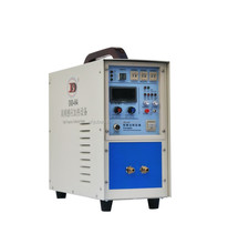 band saw blades induction welding machine for sale