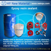 High quality Epoxy resin pouring sealant
