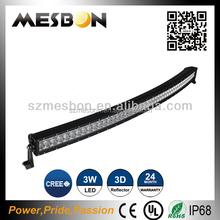 50000 hours above life time 31.5 inch 180w straight led light bar 120w dual-row led light bar black