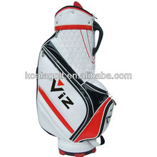 Best Sell golf cart bag and Customized golf bag