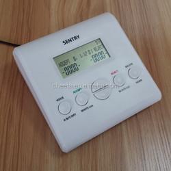 Sentry version 2 phone call blocker from China