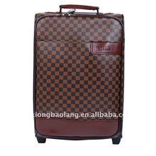 2014 Rolling Expandable upright Luggage