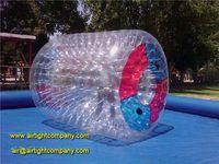 Aqua Roller, Inflatable Aqua Roll Ball, Aqua Walking Balls