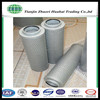 pressure leaf filter leemin (LH)hydraulic filter NLX-250x3