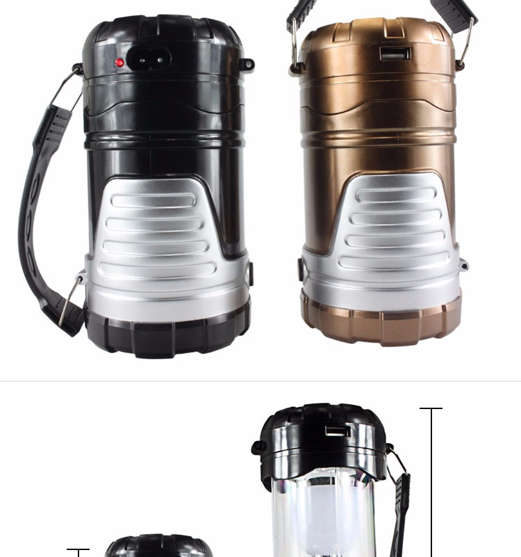 Lomon-Foldable-Solar-Lantern-Camp-Lights,Lantern-Solar-In-Camping-Lights-Small-Lantern_06