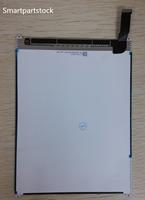 Brand New for ipad mini 2 retina LCD replacement