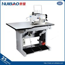 different types sewing machines