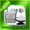 price of activated bleaching powder