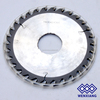 T.C.T saw blade Carbide Tipped Wood Cutting Saw Blade