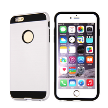 high quality phone case for iphone 6s,for iphon 6s alibaba wholesale case