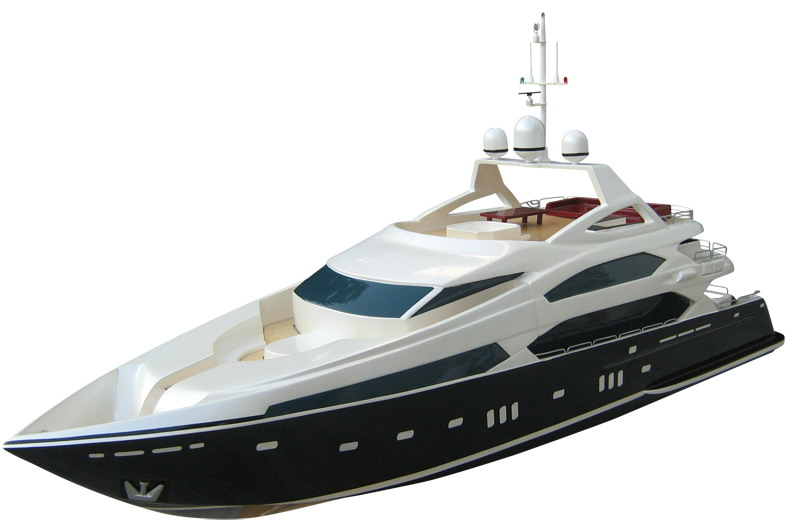 remote controlled jet engine with Sunseeker Tri Deck Luxury Yacht Rc 1963846582 on People Think This Thomas The Tank Engine Toy Is Saying F A Duck 6499584 moreover Lego V8 Engine likewise Sunseeker Tri Deck Luxury Yacht Rc 1963846582 further Watch besides Rc Engine.