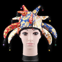 Wholesale party hats carnival weddings